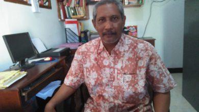Photo of Sekda Syaifullah Sebut 'Bondowoso Kota Miskin Sombong', Akademisi Beri Pencerahan