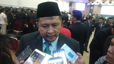 Photo of Sekda Bondowoso Syaifullah : Saya Bukan Kerja Keras, Tapi Kerja Gila