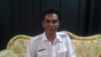 Photo of Calon Kades Bowo Prayitno Di Tolak Panitia, Pilkades Terancam Tidak Kondusip