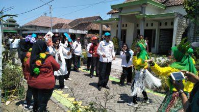 Photo of Kampung KB Dusun Gowah, Siap Mewakili Kabupaten, Ke Tingkat Propinsi