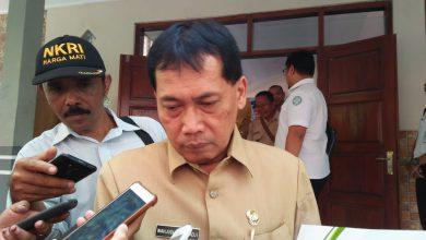 Photo of Inspektorat Tidak Dilibatkan, Mutasi ASN Bondowoso Carut Marut