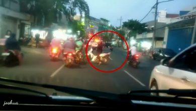 Photo of Warga yang Mengganggu Laju Mobil Damkar dan Ambulance Bakal Ditindak Tegas