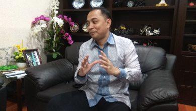 Photo of Pemkot Surabaya Pastikan Pemutakhiran Data MBR Segera Rampung