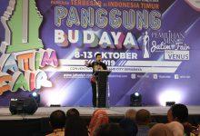 Photo of Tutup Jatim Fair 2019, Wagub Emil Harap ke Depan Jatim Fair Tonjolkan Konsep Digital