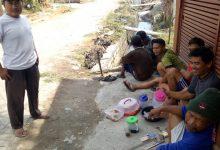 Photo of Kiat Kades Tumbuhkan Semangat Gotong Royong Untuk Mengantisipasi Banjir