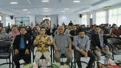 Photo of Komunitas Pemuda Diharapkan Turut Serta Membangun