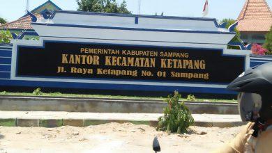 Photo of Jelang Pilkades Serentak, Pembuatan KSK Dan eKTP Di Kecamatan Ketapang Meningkat