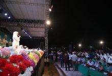 Photo of Pemkot Surabaya Siapkan Sidosermo Jadi Kampung Santri