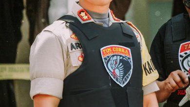 Photo of TIM COBRA Tetap Jaya, Kapolres Di Pindah Ke Bogor.