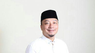 Photo of dr Asluchul Alif, Pemuda Asal Sembayat Maju Menjadi Bacabup Gresik