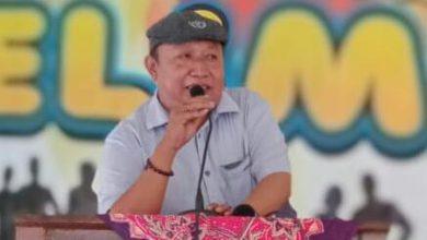 Photo of Forum Bondowoso Amanah Terima 18 Proyek dari Dinas Perkim dan PUPR