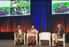 Photo of Wali Kota Risma Bocorkan Berbagai Indikator Kota Layak Anak di Forum UNICEF
