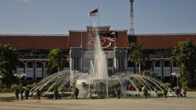 Photo of Pemkot Surabaya Open Rekruitmen 705 Formasi CPNS 2019