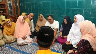 Photo of Khofifah Minta Korban Ambruknya SDN Gentong Pasuruan Dapatkan Trauma Healing and Counceling