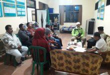 Photo of Akhirnya Perkara Panitia Pilkades Sumberejo, Candipuro Lumajang Di Gugat Ke PTUN Surabaya