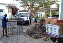 Photo of Dinkominfo Pastikan Internet Pemkot Surabaya Makin Cepat
