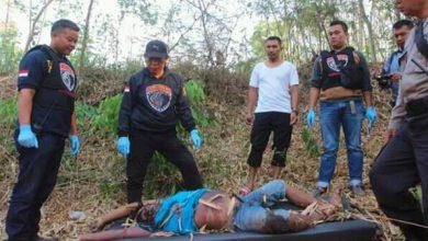 Photo of Kurang Dari 5 Jam Kawanan Perampok Dilumpuhkan TIM COBRA Polres Lumajang
