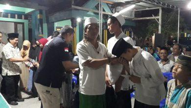 Photo of Public Hearing Bersama Nur Hudi Politisi Nasdem Anggota DPRD Gresik