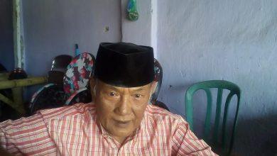Photo of Rekap Nilai Seleksi Bakal Calon Kepala Desa Jarit Di Soal