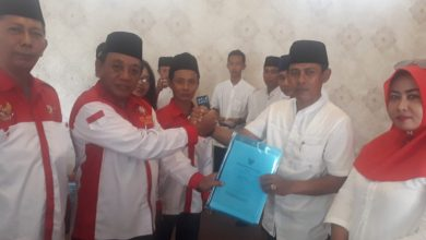 Photo of GKNI PAC Sampang Di Kukuhkan DPD Jatim Berharap Bisa Membawa Perubahan Untuk Kabupaten Sampang