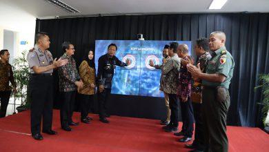 Photo of Soft Launching Mall Pelayanan Publik oleh Bupati dan Wakil Bupati