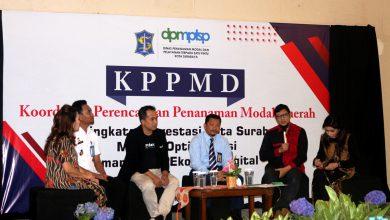 Photo of Meningkatkan Trend Investasi di Era Digital Melalui KPPMD