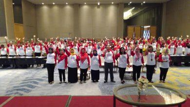 Photo of Begini Langkah Pemkot Surabaya dalam Upaya Mencegah Terjadinya KDRT