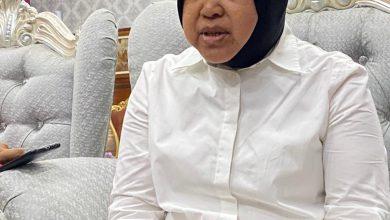 Photo of Buka Formasi CPNS, Wali Kota Risma: Terbanyak Guru!
