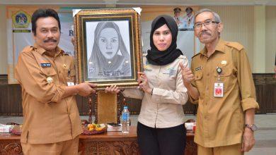 Photo of Gresik Borong Beberapa Penghargaan Nasional Pada PKH Award
