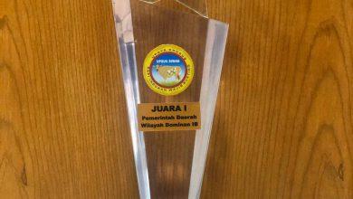 Photo of Tiga Penghargaan Peternakan Tingkat Nasional Dianugerahkan Kepada Provinsi Jawa Timur