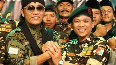 Photo of Bupati Ajak Jaga Perdamaian Di Kabupaten Lumajang