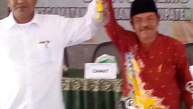 Photo of Sutaji, S.Pd.SD Bakal Terpilih Lagi Jadi Kades Sememu, Warga Kompak dan Sapakat Uuntuk Menjadikan Lagi