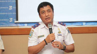 Photo of Pemkot Surabaya Himbau Masyarakat Siapkan Rencana Hadapi Dampak Anomali Cuaca