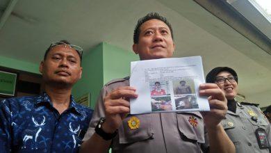 Photo of Polres Gresik Berhasil Ungkap Identitas Mayat, Yang Ditemukan di Tol