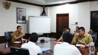Photo of Bupati Akan Libatkan Kontraktor Lumajang Dalam Pembangunan