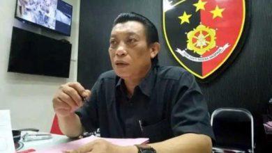 Photo of Kasus Guru Cabul Lumajang, Korban dan Ortu Diimbau Lapor Polisi