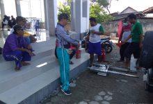 Photo of Empat Warga Positif Terserang Demam Berdara, Pemdes Laksanakan Vogging Mandiri