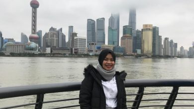 Photo of Bantu Pemulangan Mahasiswi Yang Ada Di China, Bupati Akan Gunakan Dana Pribadi