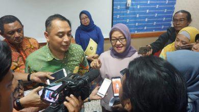 Photo of Pemkot Surabaya Gunakan Data MBR untuk Percepat Pengentasan Kemiskinan