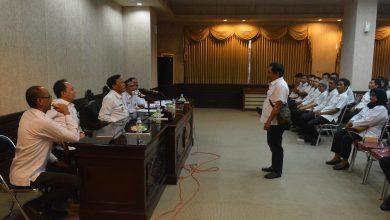 Photo of Bupati Dorong THL Pemkab Gresik Untuk Lanjutkan Pendidikan