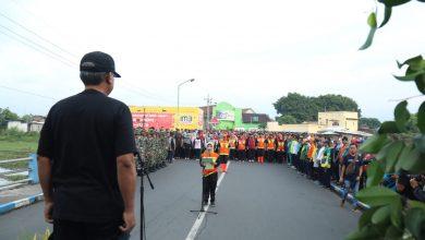 Photo of Aksi Nyata Peduli Sampah Pemerintah Kabupaten Lumajang