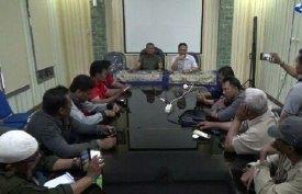 Photo of Oknum Inspektorat Kab. Probolinggo Harus Minta Maaf Atas Pengusiran Wartawan