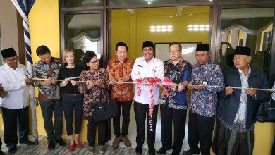 Photo of PT Lautan Luas Group Peduli Terhadap Dunia Pendidikan