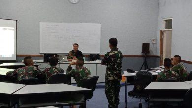 Photo of AAL Siapkan Enam Tarunanya Ikuti Ajang Debat Bahasa Ingris