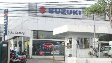 Photo of Waspada Saat Beli Mobil, Begini Modus Sales Nakal