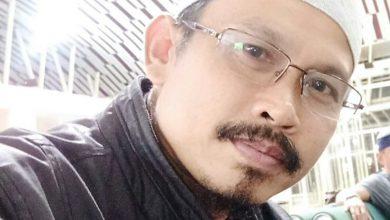 Photo of DPD LDII Kabupaten Gresik Menyikapi Wabah Covid-19