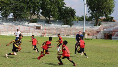 Photo of Rumput Stadion G10N Bakal Diganti Sesuai Standar FIFA