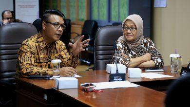 Photo of Pemkot Surabaya Luncurkan Website Lawan Covid 19 untuk Ruang Konsultasi dan Tindakan
