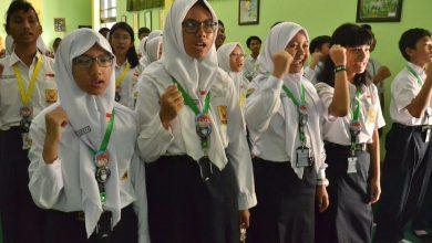 Photo of Pemkot Surabaya Perpanjang Masa Belajar di Rumah hingga Libur Awal Puasa