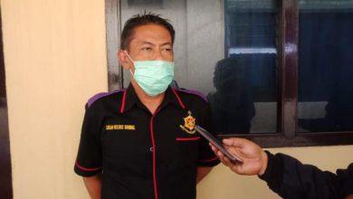Photo of Akhirnya Polres Panggil DPRD Sebagai Saksi Pelecehan Wartawan Yang Dilakukan Bupati